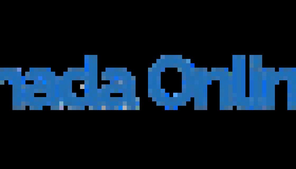 Logo transparent 200px