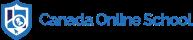 Canada Online School